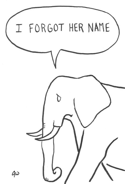elephantsmll