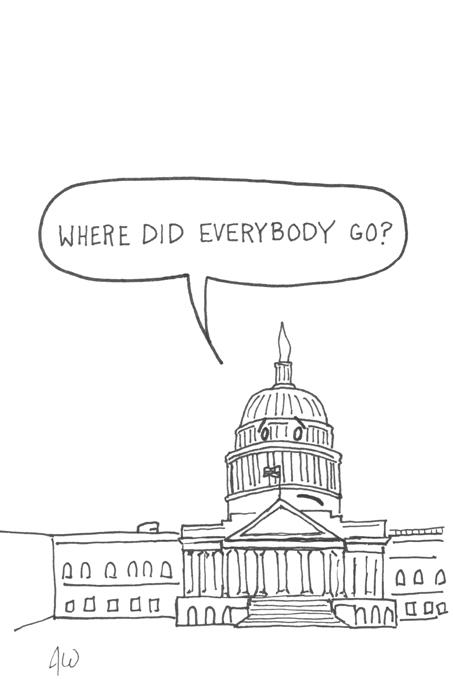congresssml