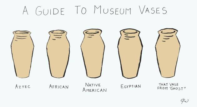 AGuidetoMuseumVasesSML