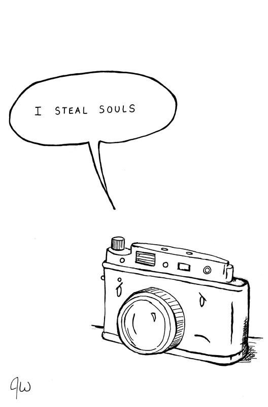 camerasml