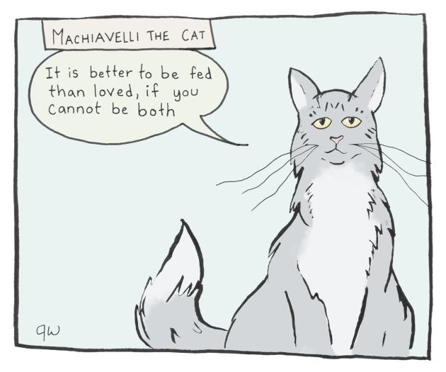 MachiavelliCatC