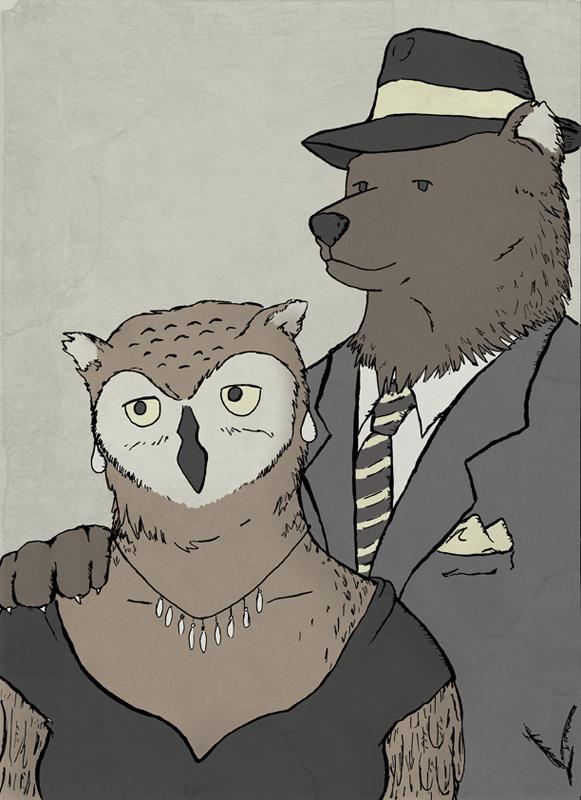 owlbear06