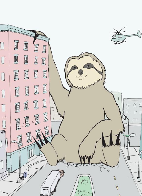 slothsml