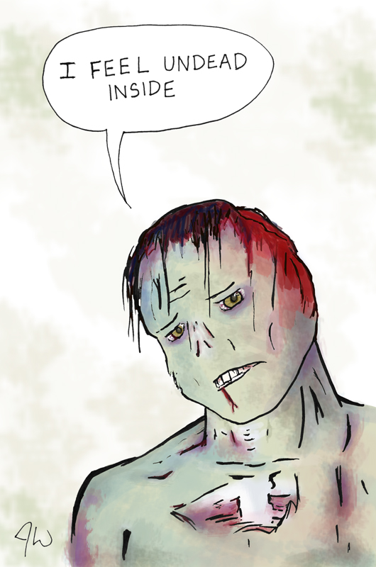 zombie005